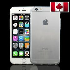 Iphone 5s Clear TPU Cover Ultra Slim Rubber Patterned Shockproof Case 5s Skin