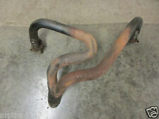 BMW R1100RT R1150RS R1100RS R1150RT exhaust manifold header