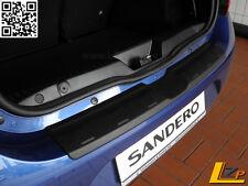 Original Dacia Sandero II / Stepway II Ladekantenschutz außen NEU/OVP