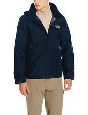 The North Face Men's Sangro Jacket,   Urban Navy, Size XL
