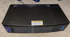 Oreck XL ProShield Plus Air Purifier 3 Speed w/ Truman Cell AIR12GU w/ Remote!