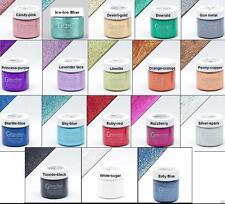 12 1oz Angelus Glitterlites Leather Vinyl Fabric Glitter Flexible Paint Sneakers