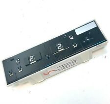 Frigidaire Refrigerator, Electronic Control Board, Part #A01078804