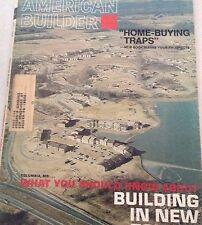 American Builder Magazine Building In New Towns April 1968 071317nonrh3