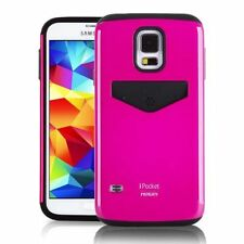 Glossy Cases, Covers and Skins for Samsung Galaxy S5