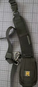 Black Rapid RS-7 Sling Camera Strap