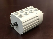 LEGO® Technic 4,5V Motor Type 1 alt hellgrau 6216m1 / 1175, 870, 960