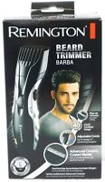 Remington Beard Trimmer Barba Handheld Portable Cordless Rechargeable Shaver