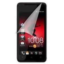 Pellicola per HTC One J, Anti-Impronte, proteggischermo e antigraffio