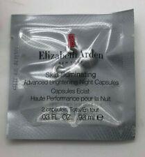 Elizabeth Arden Skin Illuminating Advanced Brightening Night Capsules 24 Pk (BNI