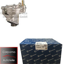 Pierburg Unterdruckpumpe, Vakuumpumpe Bremsanlage VW T4/LT/CRAFTER 7.22300.69.0
