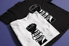 Black Lives Matter shirts/I Can't Breath Shirts/Together against Racism shirts.