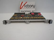 Hp 75000 Series B 72-Channel Open Collector Dig Output/Relay Driver Z2309A