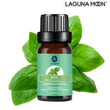 100% Pure Natural Essential Oil Aromatherapy Therapeutic Grade Essential Oils