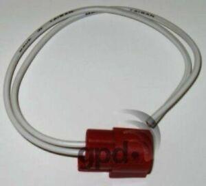 A/C Compressor Cut-Out Switch-Cutoff Switch Global 1711451