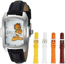 Invicta 25143 Women's Character Collection 29mm White Dial Watch