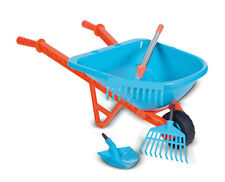 GARDENA Kinderschubkarren Kindergartengeräte Kinderwerkzeug
