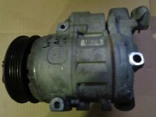 Klimakompressor Compressor  Denso 447220-8364 MERCEDES-BENZ  A-KLASSE (W168) A