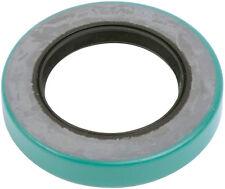 Skf 15041 Manual Trans Rear Seal