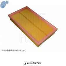 Impresión azul ADF122210 Filtro de aire