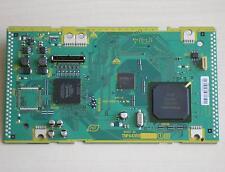 DIGITAL BOARD FOR PANASONIC PLASMA TV TH-42PZ70B TNPA4359(1)(DH) - TXN/DH1KLTB