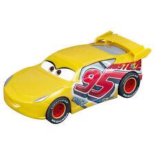 Carrera 64105 Go Disney Pixar Cars - Rust-eze Cruz Ramirez