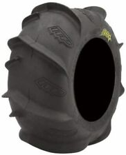 ITP SANDSTAR 20X11X10 RT REAR ITP TIRE 5000466