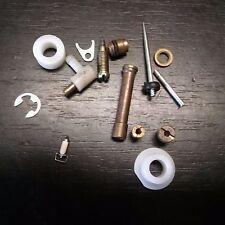 Piaggio Vespa ET4 M04 Sfera RST Liberty125ccmVergaser reparatur set  Carburetor