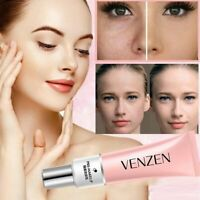 Face Pore Concealer Primer Cream Brighten Oil Control Invisible Pores Makeup Mat