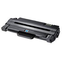1PK MLT-D105L Toner Cartridge For Samsung ML-2545 ML-2580n SCX-4600 SCX-4623F