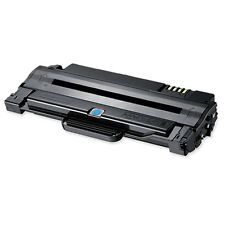 1PK MLT-D105L Toner Cartridge For Samsung ML-2545 ML-2580n SCX-4600 SCX-4623F