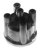 Intermotor Distributor Cap 44190 - BRAND NEW - GENUINE - 5 YEAR WARRANTY