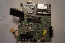 "Placa principal 17MB25-1 V1 para 22"" Grundig GU22WDV4 LCD TV, Pantalla: LC220WXE (TB) (A1)"