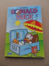 Donald Duck 421. Ehapa  1990 -   VF - minus