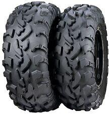 ITP Bajacross 30x10R-14 ATV/Quad tyre