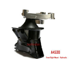 Hydraulic Engine Motor Mount ( Front Right) For 2006-2010 Honda Civic 1.8L