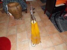 Lampe style Marocain