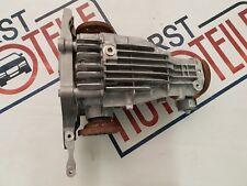 Audi Q5 8R Hinterachsgetriebe Differential Rear Axle  8K0599287J