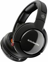 SteelSeries Siberia 800 Wireless Gaming Headset Dolby 7.1 Surround Brand New