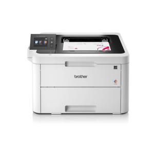 Brother HL-L3270CDW laser printer Colour 2400 x 600 DPI A4 Wi-Fi