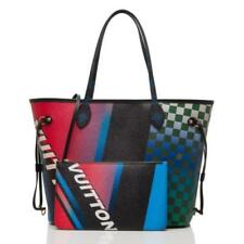 Louis Vuitton Damier Small Bags   Handbags for Women  0b1d34ee32798