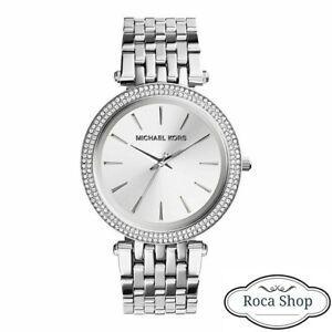 ✅Michael Kors MK3190 DARCI orologio donna - GARANZIA 2 ANNI - NUOVO✅