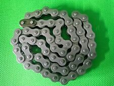 6.5hp Buggy Final Drive Chain QUADZILLA Midi Bug XRX Funbikes Gt80 Trailblazer