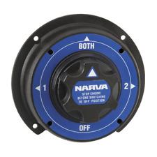 NARVA 61090 Battery Main Switch