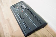 Leprecon LP-X48 48 Dimmer Lighting Console in good condition (church owned)