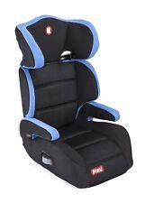 Silla niño de coche grupo 2/3, azul/negro15 a 36 kg (3 a 12 años)Piku 6227