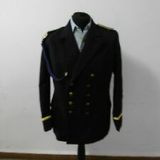 DDR - NVA Marine Uniform