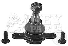 VW TRANSPORTER Mk4 1.9D Ball Joint Lower 90 to 03 Suspension KeyParts 701407361