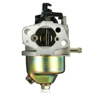 Carburatore Kit Per MTD OHV Motore Parti N.751-10309 & 951-10309 Tagliaerba New