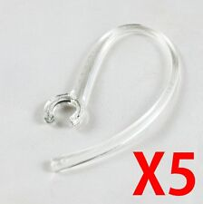 MX5 MOTOROLA H12 H15 H270 H371 H375 H385 H390 H560 EAR LOOP HOOK EARHOOK EARLOOP